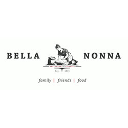 Bella Nonna Restaurant & Pizza