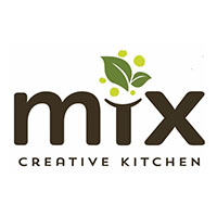 Myx Creative Kitchen